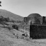 Udayagiri, site believed to have been active between the 7th - 12th Cen CE